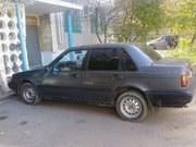 volvo-460 седан 1991 г.в., продаю СРОЧНО !!!
